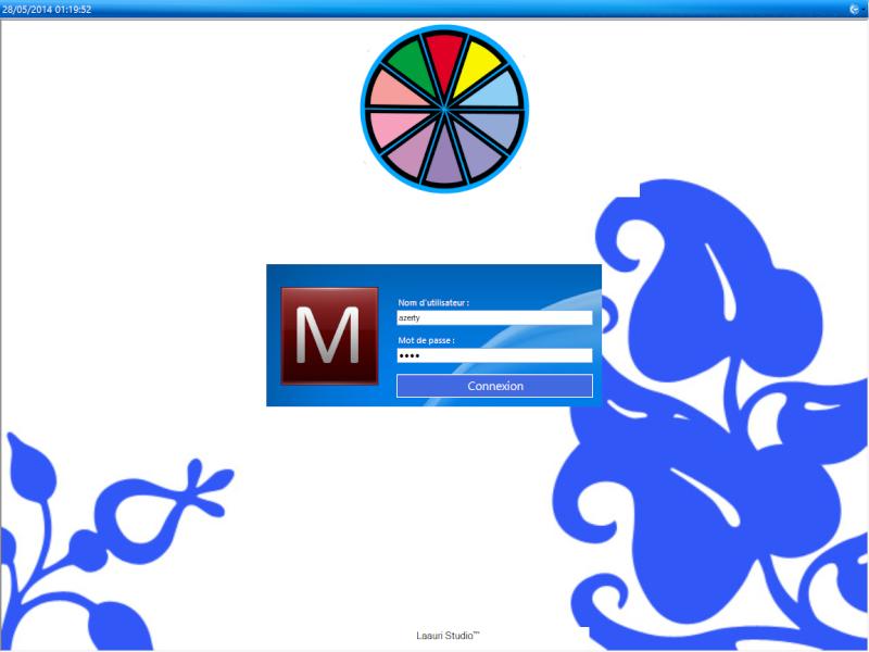 Laauri OS Edition BlueDream ( en cours de développement ) - Page 4 New_sc10