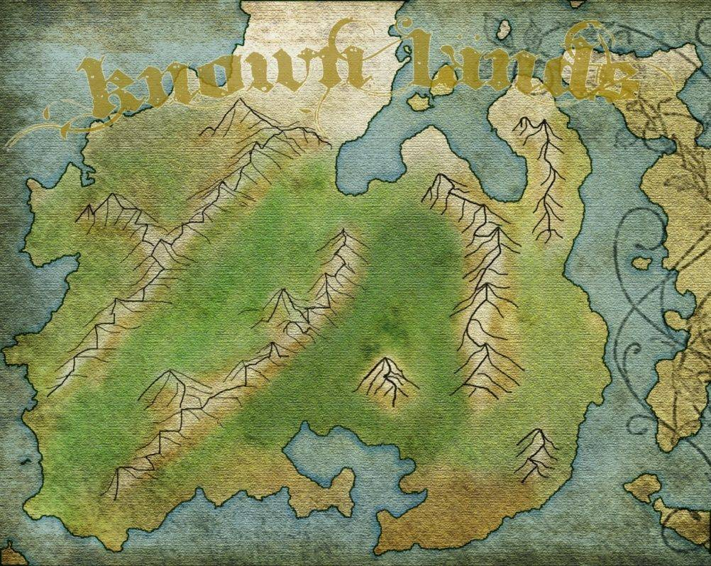 Continent - Anor Known_11