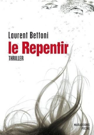 LE REPENTIR de Laurent Bettoni Ob_4e510