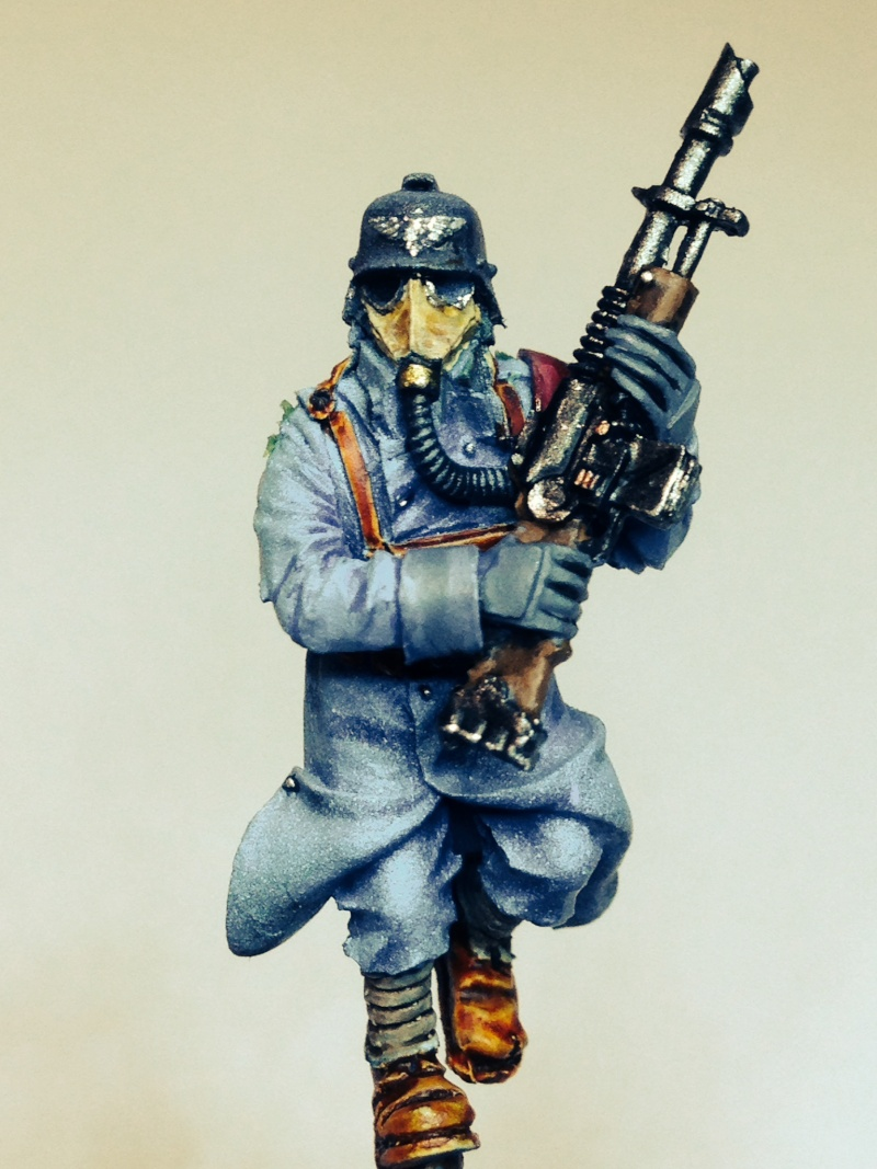 Projet: death korps of krieg. Photo_10