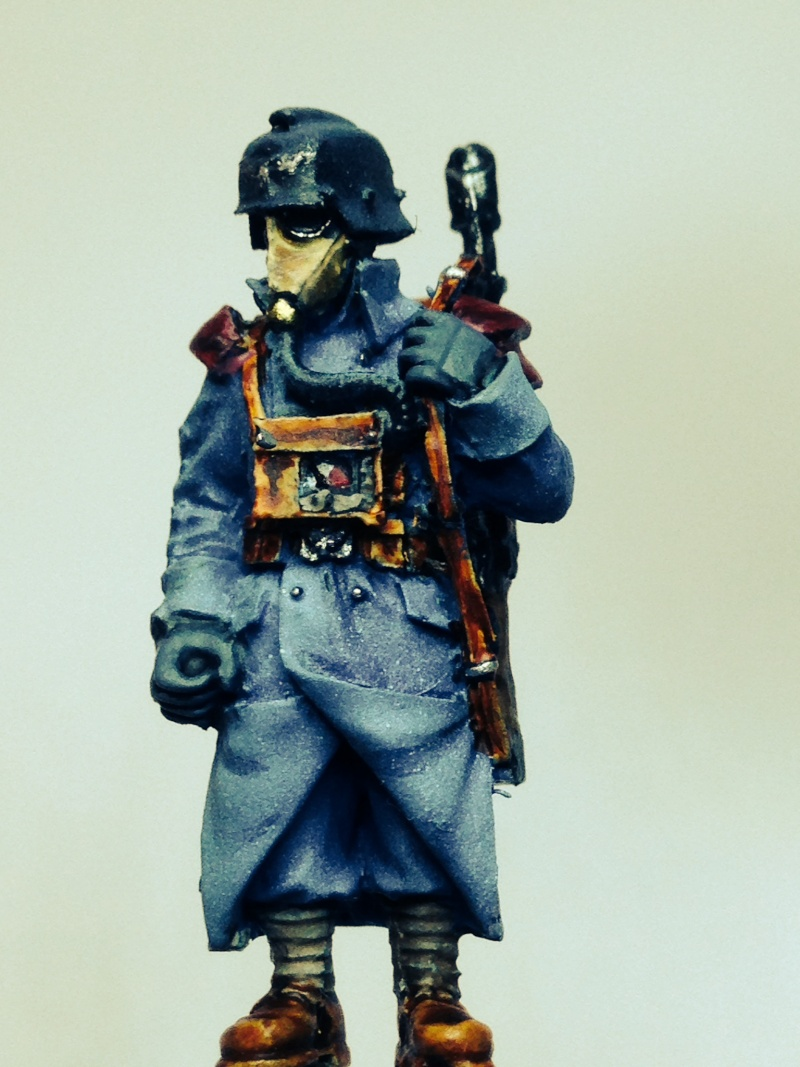 Projet: death korps of krieg. Photo_12