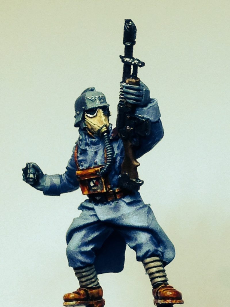 Projet: death korps of krieg. Photo_13