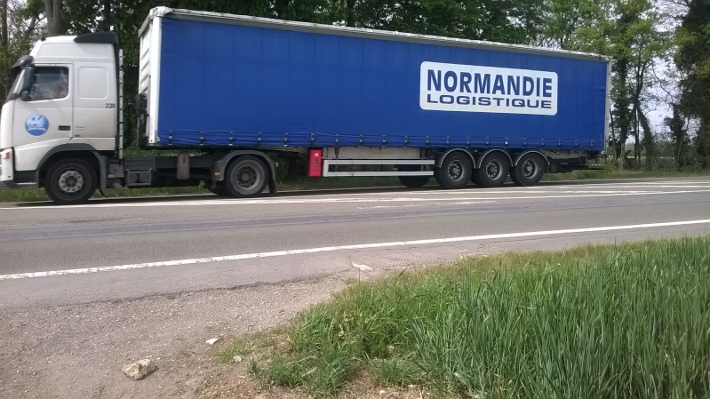 Normandie Logistique (Rouen, 76) - Page 5 Wp_20114