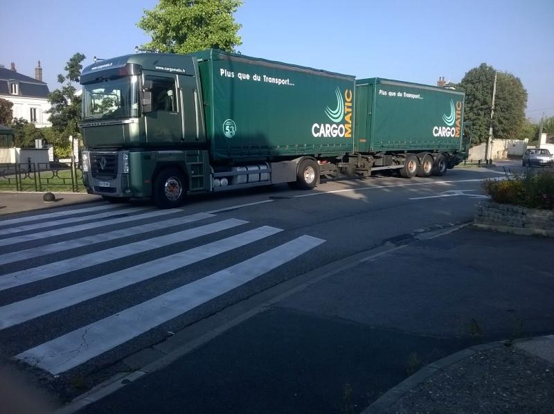 Cargomatic (Bonchamp, 53) Wp_20121