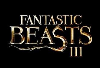 Fantastic Beasts 3 Fb310