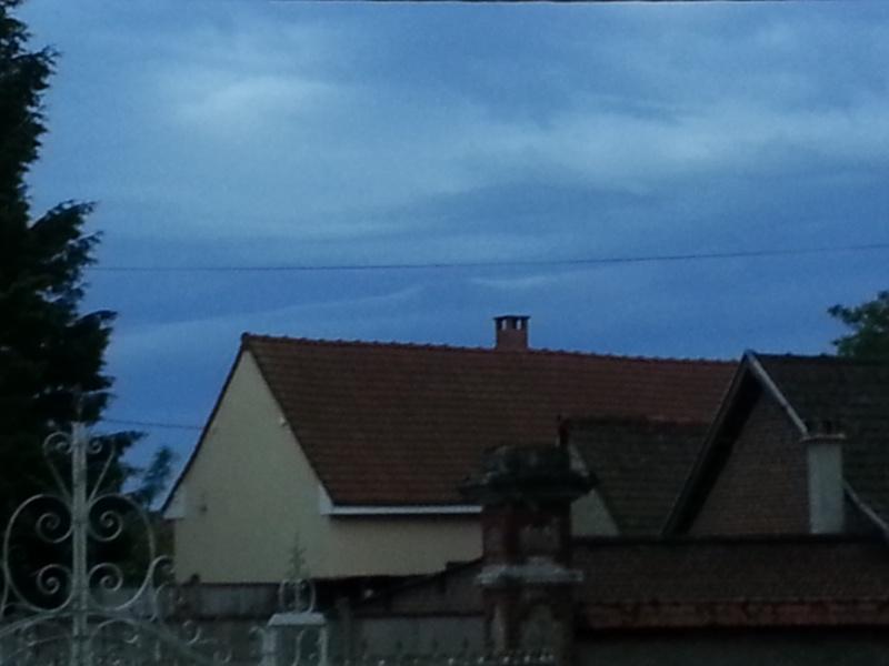 gros orage  20140610