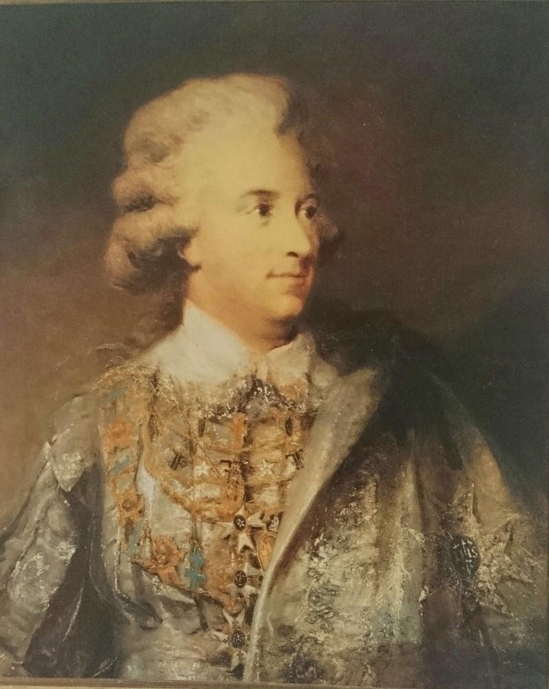 Le roi Gustave III  de Suède - Page 3 Img_2034