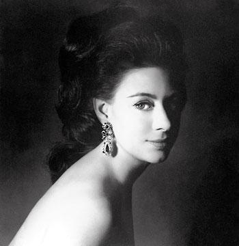 Marie-Antoinette était-elle belle?  Prince10
