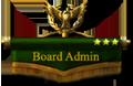 ®Board Admin®
