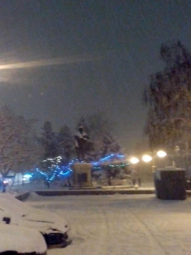 Снег во Македонија - Page 2 310