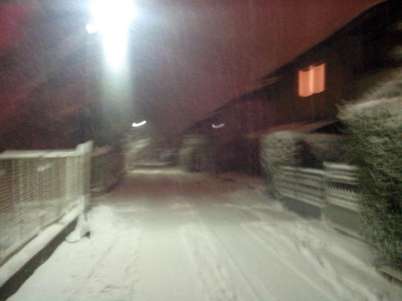 Снег во Македонија - Page 2 410