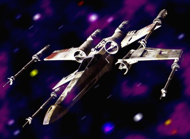 Најубавите Space Ship A_x-wi10