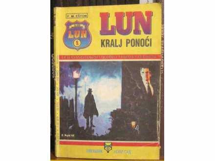 """Стрипови и """"пишувани"""" рото романчиња Lun-kr10"""