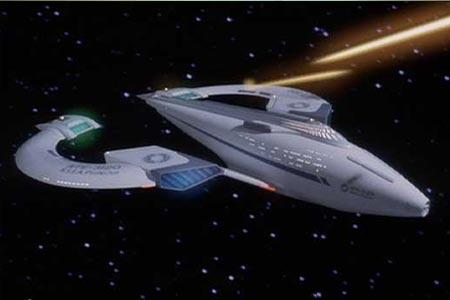 Најубавите Space Ship Nsea_p10