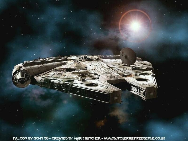 Најубавите Space Ship The_mi10