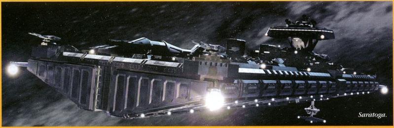 Најубавите Space Ship The_sa10