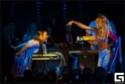 Фотографии группы Серебро 0643010