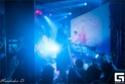 Фотографии группы Серебро 0671510