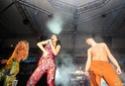 Фотографии группы Серебро 0696010