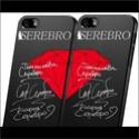Фотографии на официальных сайтах группы Серебро - Страница 3 0724111