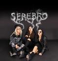 Фотографии на официальных сайтах группы Серебро - Страница 3 0755310