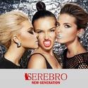 Фотографии на официальных сайтах группы Серебро - Страница 3 0769510