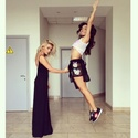 Фотографии на официальных сайтах группы Серебро - Страница 6 0856910