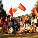 Фотографии на официальных сайтах группы Серебро - Страница 6 0887510