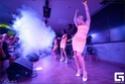 Фотографии группы Серебро - Страница 5 0909910