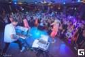 Фотографии группы Серебро - Страница 5 0912610