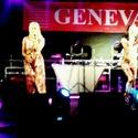 Фотографии группы Серебро - Страница 5 0929010