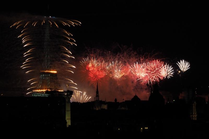 Paris en feux !! P7141310