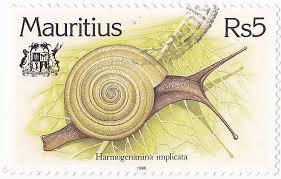 Des escargots et des timbres Images19