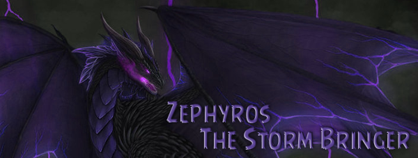 From the Ashes (Open to Skywings) Zeep10