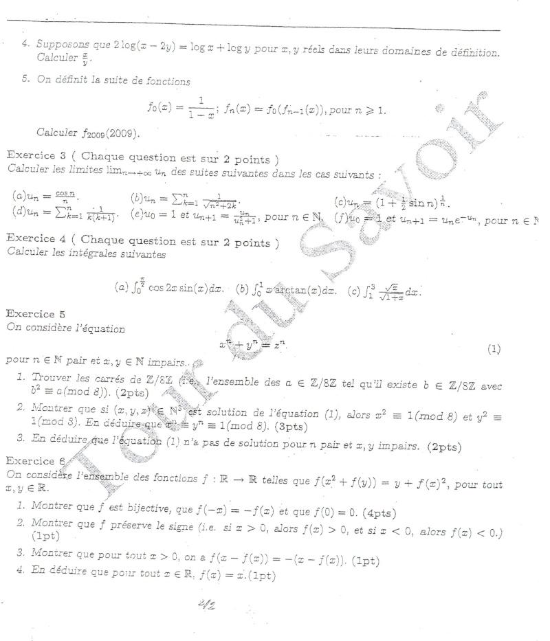 A PROPOS ENSAM Page210