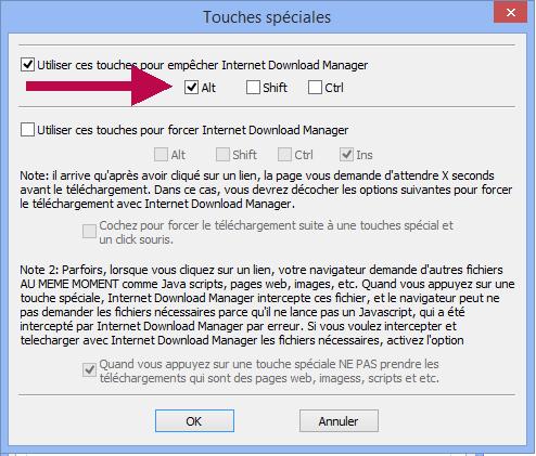Transfert et téléchargement de fichiers Sans_t18