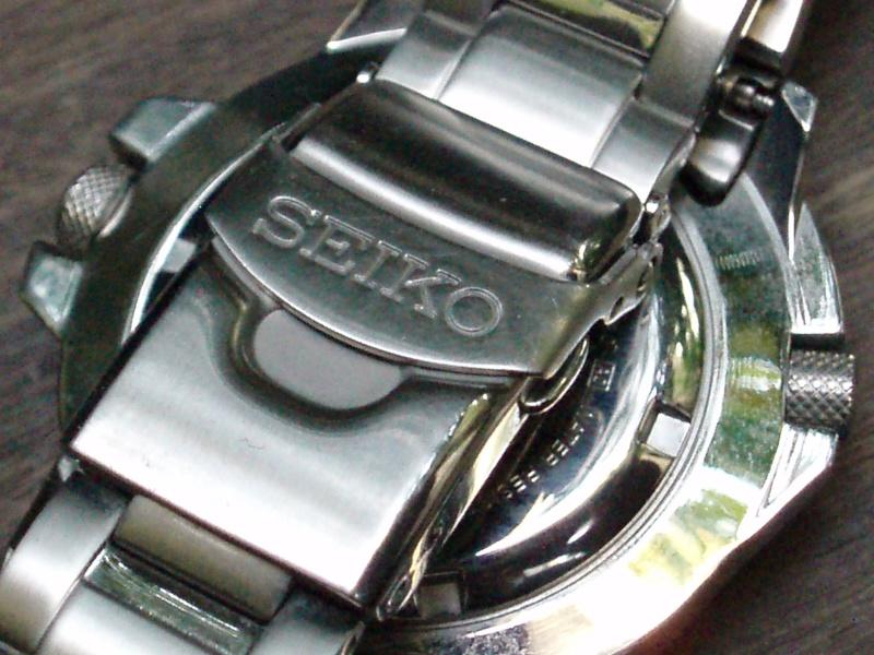 [Photos] Postez ici vos photos de boucles... Seiko_14