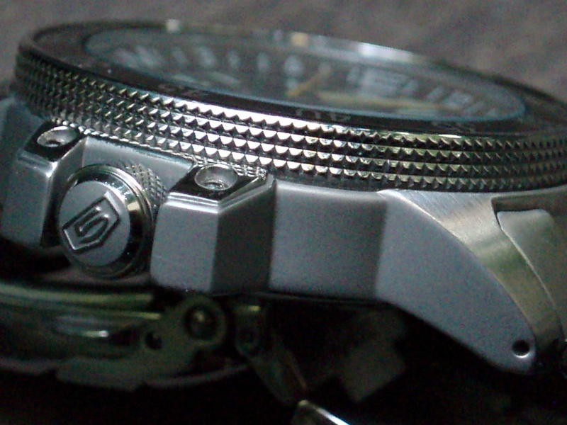 La montre de vendredi 17 octobre Seiko_19
