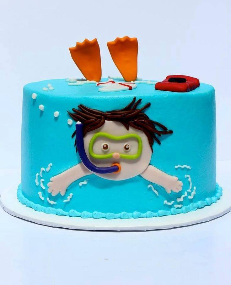 photo de gâteau Gateau10