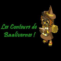 [RP] Les Conteurs de Baalivernes recrutent ! Conteu10