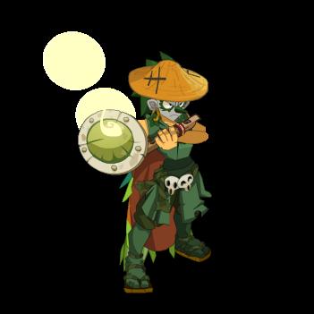 [RP] Les Conteurs de Baalivernes recrutent ! Myavat10