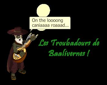 [RP] Les Conteurs de Baalivernes recrutent ! Trouba11