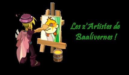 [RP] Les Conteurs de Baalivernes recrutent ! Zartti10