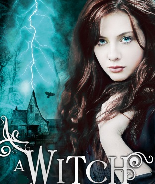 The Witches Witch10