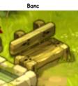 Indices Chasse aux trésors et Portail. Banc12