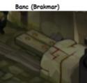 Indices Chasse aux trésors et Portail. Banc_b11