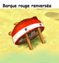 Indices Chasse aux trésors et Portail. Barque16