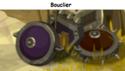 Indices Chasse aux trésors et Portail. Boucli18