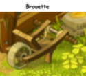 Indices Chasse aux trésors et Portail. Brouet10