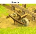 Indices Chasse aux trésors et Portail. Brouet12